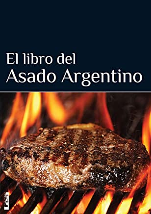 Amazon.com: Spanish - Barbecuing & Grilling / Outdoor ...