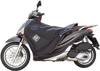 Suchergebnis Auf Für Motorradzubehör 100 200 Eur Zubehör Motorräder Ersatzteile Zubehör Auto Motorrad