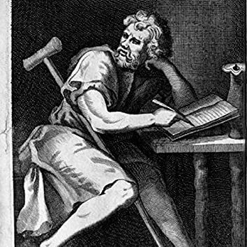 Epictetus the Elder