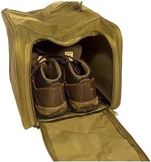 LOVIVER 6 x Reisetasche Schuhe Sportbeutel Schuhbeutel Wasserdicht Schuhtasche