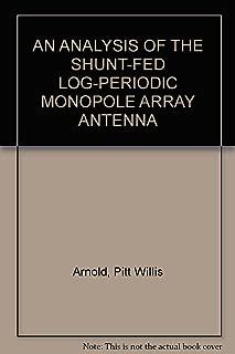 shunt fed antenna