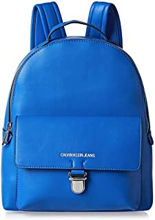 CALVIN KLEIN SCULPTED BACKPACK for WOMEN