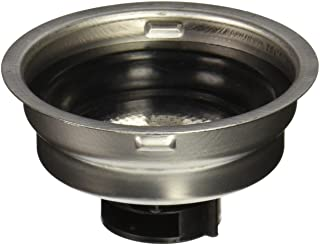 Delonghi 7313285829 Petit filtre 1 tasse