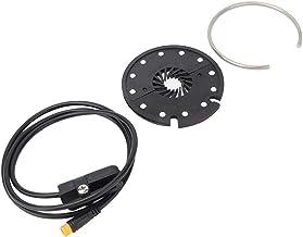 Kt-D12 Twaalf Magnetische Punten Geen Noodzaak Om De Crank Te Verwijderen Stevige En Duurzame Elektrische Twaalf Magnetisc...