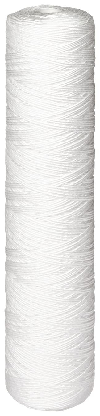Hydronix SWC-45-2010 String Wound Filter 4.5