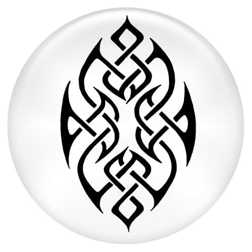 Disegni tribali del tatuaggio