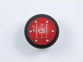 mazda mx 5 gear shift knob