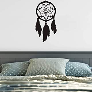 american indian wall decals