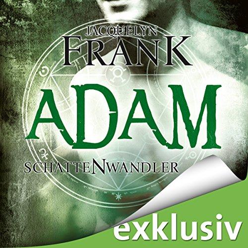 Adam Titelbild