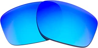 Best oakley blue prizm lenses Reviews