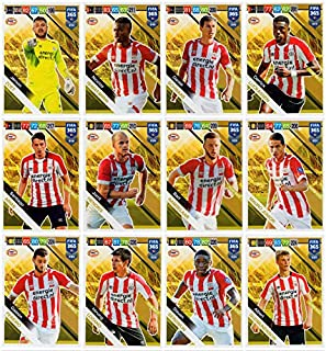 Amazon.es: Big Mikes Trading Cards - Cromos coleccionables ...