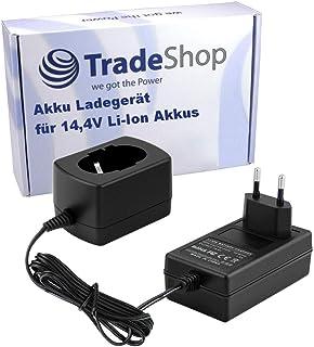Batteriladdare för Hitachi BCL1415 BCL1430 C-2 CJ14DL DH14DL G14DL UB18D UB18DL 14,4 V Li-Ion batteri/laddningsstation lad...