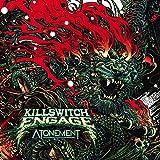 Atonement von Killswitch Engage