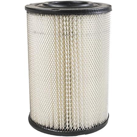 John Deere OE Oil Filter Element AH1082R for sale online