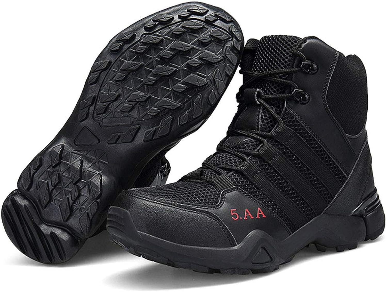 Höga Rise Hiking skor, gående stövlar, stövlar, stövlar, Northwest Territory, Andable, Soft, Comfortable  äkta