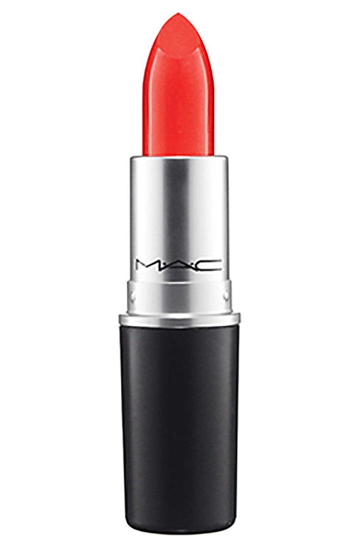 Mac Lipstick - Max 41% OFF Deluxe SWEET SAKURA
