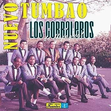 Nuevo Tumbao