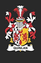 Best quinlan family history Reviews