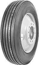 Yokohama RY617 Commercial Truck Radial Tire-295/75R22.5 144L 14-ply