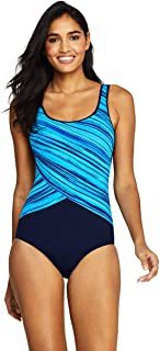Best womens one piece swimsuits tall Reviews