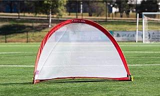 Round Pop Up Soccer Goal - #1 Brand in Aus
