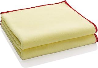 E-Cloth Microfiber Dusting Cloth, 2 Count