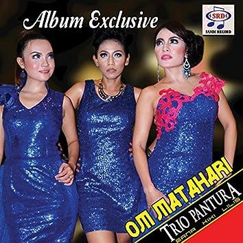 Exclusive Trio Pantura