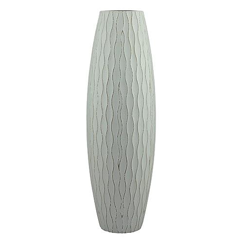 Tall Glass Floor Vases Amazoncom