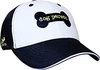 Headsweats Performance Trucker Hat - Dog Person
