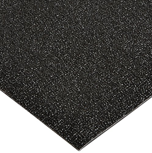 DynaDeck Ultimate Floor Liner