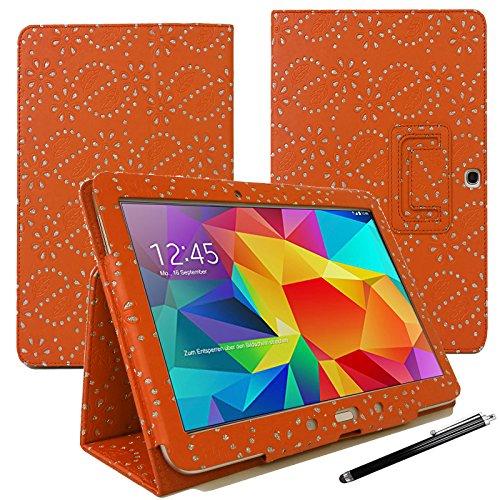 Funda para tableta Tab4 25,4cm, todos los diseños
