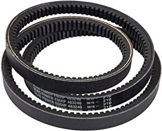 483240 Scag OEM Mower Belt