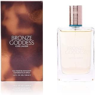 bronze goddess perfume estee lauder