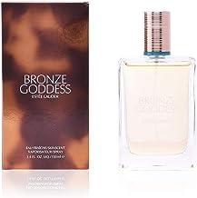 Bronze Goddess Eau FraÃche Skinscent, 3.4 oz