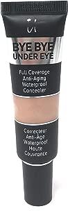 most popular nars concealer shade