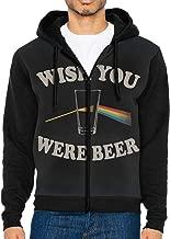 wish you were beer jacket
