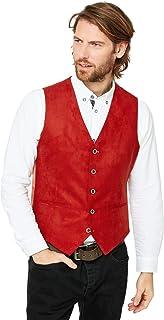 Joe Browns Mens Smart Casual Suit Waistcoat