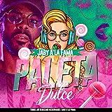Paleta Dulce (Nice To Meet You)