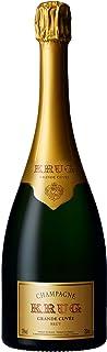 Krug Grande Cuvee Non Vintage Champagne, 75 cl