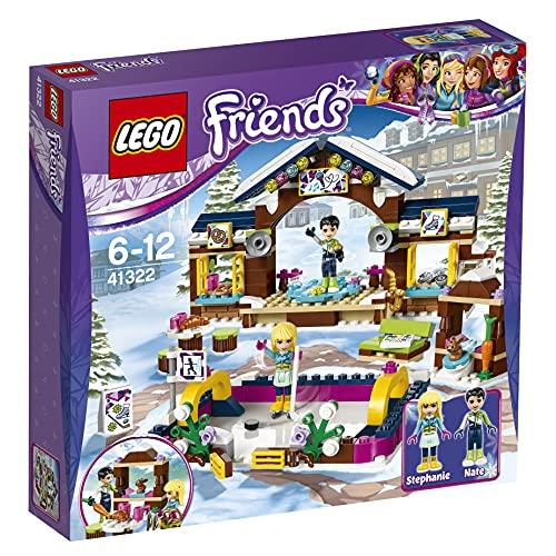 Lego Friends 41322 -