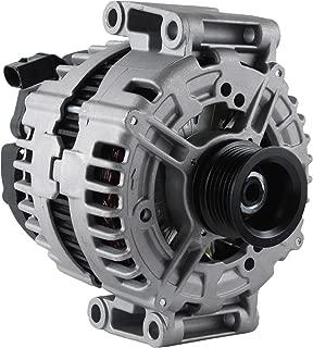 Alternator NEW Mercedes 6.3L AMG C63 CLK63#E63 ML63 R63 w/ 156-154-01-02-80