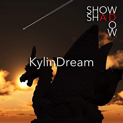 KylinDream