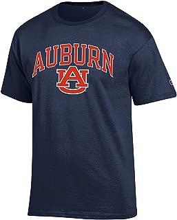 Best auburn clothing for men Reviews
