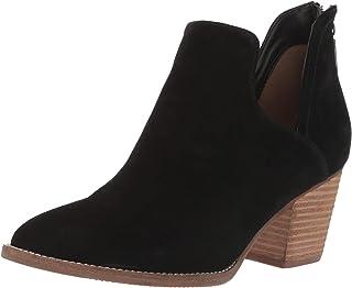 Blondo NEDA WATERPROOF womens Ankle Boot