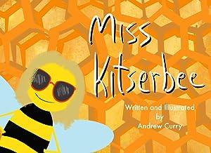 Miss Kitserbee PDF