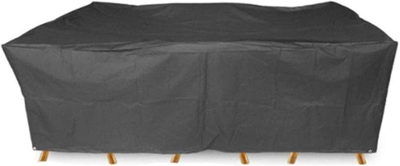 Max 74% OFF ZGQ El Paso Mall 350x260x90cm Garden Furniture Furni Waterproof Covers Patio