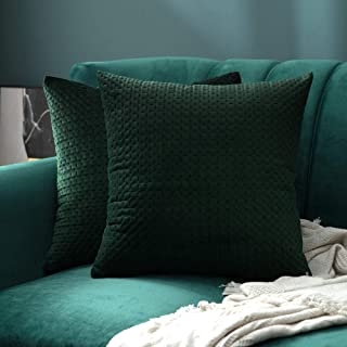 chloe and olive pillow covers