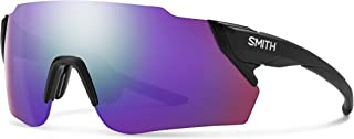 Smith Optics Attack MAG Max ChromaPop Sunglasses, One Size