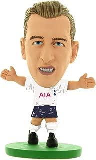 Soccer Starz - Spurs Harry Kane - Home Kit (classic) / Figures