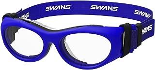 SWANS EyeGuard 眼罩 SVS-600N NAV 1144166